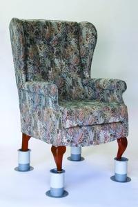 Chair Raiser