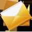 Follow Us on HealthCare1UK E-mail