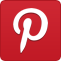Follow Us on HealthCare1UK Pinterest