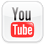 Follow Us on HealthCare1UK YouTube