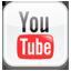 Follow Us on HealthCare1UK YouTube